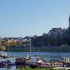 Angers 1024x678