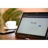 Comment apparaitre sur Google shopping 1 1