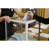 Election MG 3460 1024x683