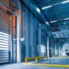 optimiser entrepôt stockage