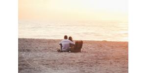 Ballades romantiques USA
