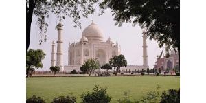 Voyage culturel en Inde