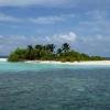 Les loisirs aux Maldives - Kelinfo