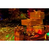 Le budget de Noël à la loupe