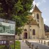 Roissy Tourisme culturel 1024x682