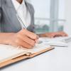 Modernisation des services administratifs