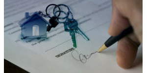 achat-immobilier-taux-endettement