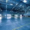 Aménager et optimiser son entrepôt