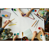 association-peinture