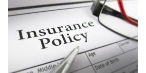 Assurance emprunteur - Immobilier