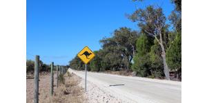 australie-road-trip