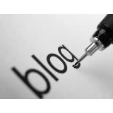 Communiquer sur les blogs