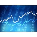 Bourses et marchés financiers