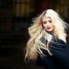Garder de beaux cheveux à tout âge