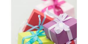cadeau-fête-des-mères