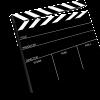 cinema film love