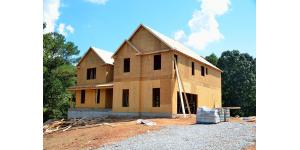 construction maison : combien ça coûte ?