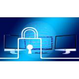 Cybersécurité et survaillance du réseau informatique