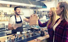 decouvrez-les-equipements-de-restauration-rapide-qui-se-vendent-le-plus