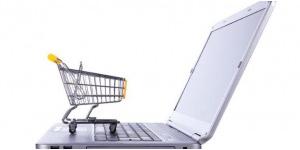 Droit et e-commerce