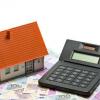 Qu'est-ce qu'un courtier immobilier ?