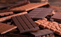 fabriquer le chocolat
