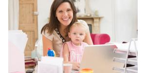 garde enfant babysitting 1024x576