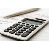 gestion comptabilité association