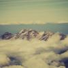 Ascension du volcan iztaccihuatl