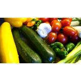 legume alimentation locale