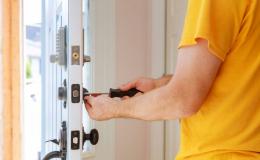 locataire avez vous le droit de changer les serrures 1024x683