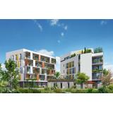 Loi Scellier - Immobilier - Kelinfo