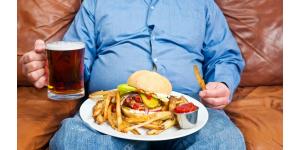 maîtriser-taux-cholesterol