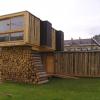 La maison de demain - Construction de maison