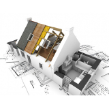 3 raisons de faire construire sa maison