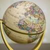 Voyage engagé - Humanitaire - Solidarité internationale