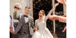 mariage pacs