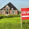 Mettre en valeur son bien immobilier pour le vendre au plus vite