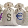 Mondialisation finance