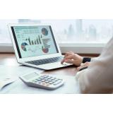 performance-entreprises-declaration-financiere