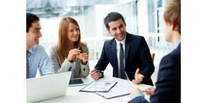 Trouver comptable en Belgique