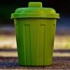 Plastiques écologiques