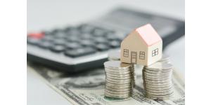 Immobilier : quoi de neuf pour la rentrée 2017