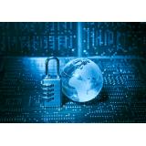 sécurité informatique ransomware