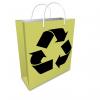 sac biodegradable