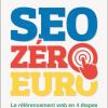 SEO Zero Euro - Olivier Andrieu