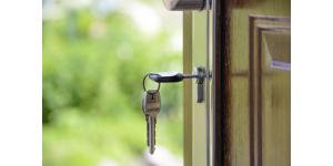 Choisir sa serrure pour sécuriser la maison
