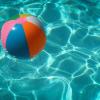 Chauffer l'eau de la piscine - solutions - Kelinfo