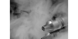 cigarette électronique danger