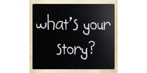 Construire un storytelling